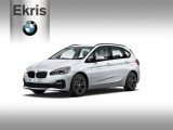 BMW 2 Serie Active Tourer 218i Aut. High Executive Model Sportline