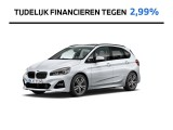 BMW 2 Serie Active Tourer 218i High Executive Edition | Model M Sport | Audio Media Pack | Parking Pack |