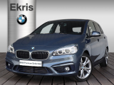 BMW 2 Serie Active Tourer 218i Executive Model Sport Line Navigatie