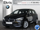 BMW 2 Serie Active Tourer 218i Aut. Executive