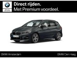 BMW 2 Serie Active Tourer 220i M-Sport High Executive
