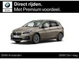 BMW 2 Serie Active Tourer 218i High Executive Luxury Line