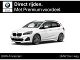 BMW 2 Serie Active Tourer 218i M-Sport Executive