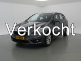 BMW 2 Serie Active Tourer 218i AUT. HIGH EXECUTIVE + LEDER / SPORTSTOELEN / NAVI PRO / LED / CAMERA / HEAD