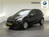 BMW 2 Serie Active Tourer 220i High Executive Launch Edition