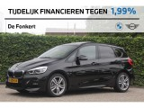 BMW 2 Serie Active Tourer 218i High Exe | M-Sport | Panorama | Camera | Head-Up | HiFi | Led