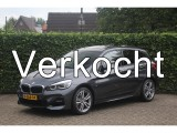 BMW 2 Serie Active Tourer 218i High Exe | M-Sport | Afn. Trekhaak | Pano | LED | Camera | HUD | HiFi | RTT