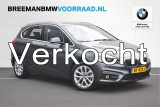 BMW 2 Serie Active Tourer 218i High Executive Luxury Line Aut. El. Stoelen met geheugen