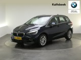 BMW 2 Serie Active Tourer 218i Executive Edition