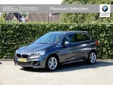 BMW 2 Serie Active Tourer 218i High Exe | M-Sportpakket | Camera | Head-Up | RTTI | LED