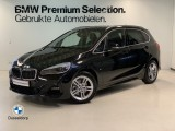 BMW 2 Serie Active Tourer 218i Executive .