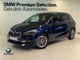 BMW 2 Serie Active Tourer 218i High Executive .