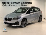 BMW 2 Serie Active Tourer 218iA High Executive Sport Line
