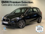 BMW 2 Serie Active Tourer 220i High Executive .