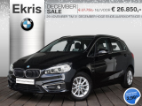 BMW 2 Serie Active Tourer 218i Aut. Luxury Line High Executive