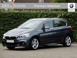 BMW 2 Serie Active Tourer 220i High Exe | M-Sport | Camera | Comfort Access | Head-Up | HiFi