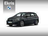 BMW 2 Serie Active Tourer 225xe iPerformance Aut. High Executive Model Sport Line