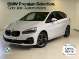 BMW 2 Serie Active Tourer 218i Executive Edition .