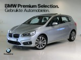 BMW 2 Serie Active Tourer 225iA High Executive Luxury Line .