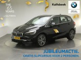 BMW 2 Serie Active Tourer 218i High Executive Edition