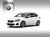 BMW 2 Serie Active Tourer 218i Aut. High Executive Model M Sport