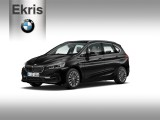 BMW 2 Serie Active Tourer 225xe iPerformance AT Aut. High Executive Model Luxury Line