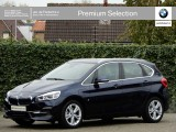BMW 2 Serie Active Tourer 225xe iPerf | High Exe | Luxury