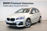 BMW 2 Serie Active Tourer 218i Corporate Lease High Executive, M-Sport
