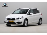BMW 2 Serie Active Tourer 218i Executive Afneembare trekhaak