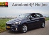 BMW 2 Serie Active Tourer 216i BUSINESS LMV/PDC/MULTIMEDIA
