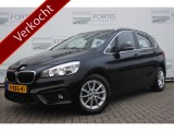 BMW 2 Serie Active Tourer 218i Executive Geen import/ Navi/ ECC/ PDC
