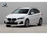 BMW 2 Serie Active Tourer M-sport 218i