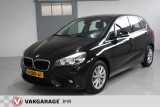 BMW 2 Serie Active Tourer 218i Executive ,navigatie,climate control,multimedia,bluetooth,pdc achter