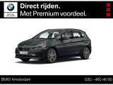 BMW 2 Serie Active Tourer 225xe iPerformance High Executive Luxury Line