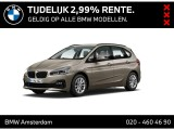 BMW 2 Serie Active Tourer 216i Executive