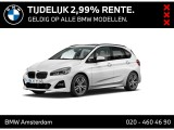 BMW 2 Serie Active Tourer 218i High Executive M-Sport