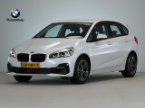 BMW 2 Serie Active Tourer Executive Sportline