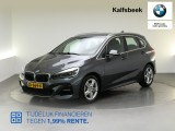 BMW 2 Serie Active Tourer 218i Executive M Sport