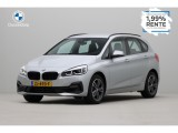 BMW 2 Serie Active Tourer 218i Sportline High Executive