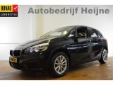 BMW 2 Serie Active Tourer 218i 136PK EXECUTIVE NAVI/LMV/BLUETOOTH