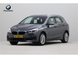 BMW 2 Serie Active Tourer 225xe iPerformance Sport Line High Executive