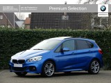 BMW 2 Serie Active Tourer 225xe | High Exe | M-Sport | 15% | Driving ass. Plus | Panorama | Head-Up | HiFi
