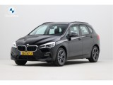 BMW 2 Serie Active Tourer 218i Sportline Executive