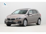 BMW 2 Serie Active Tourer 225xe iPerformance eDrive Edition .