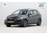 BMW 2 Serie Active Tourer 218i High Executive Edition Automaat