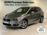 BMW 2 Serie Active Tourer 216D Executive Luxury Line
