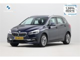 BMW 2 Serie Active Tourer 218i High Executive Luxury Line Automaat