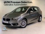 BMW 2 Serie Active Tourer 218i Essential