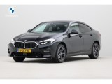 BMW 2 Serie Active Tourer Gran Coupé 218i Executive Sport Line Automaat
