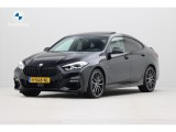 BMW 2 Serie Active Tourer Gran Coupé 218i High Executive M-Sport Automaat